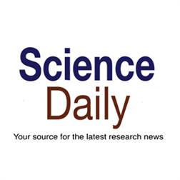 Adhd Drugs Increase Brain Glutamate >> Adhd Member Learning Community Page 3