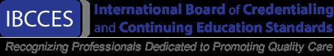 IBCCES Site