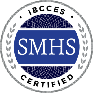 Student Mental Health Specialist IBCCES
