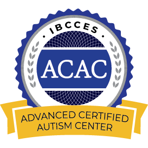 Guide To Ibcces Certifications And Programs For Travel