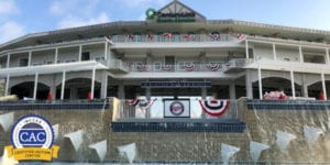 Fort Myers Miracle Certified Autism Center