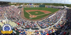 Fort Myers Miracle - Certified Autism Center