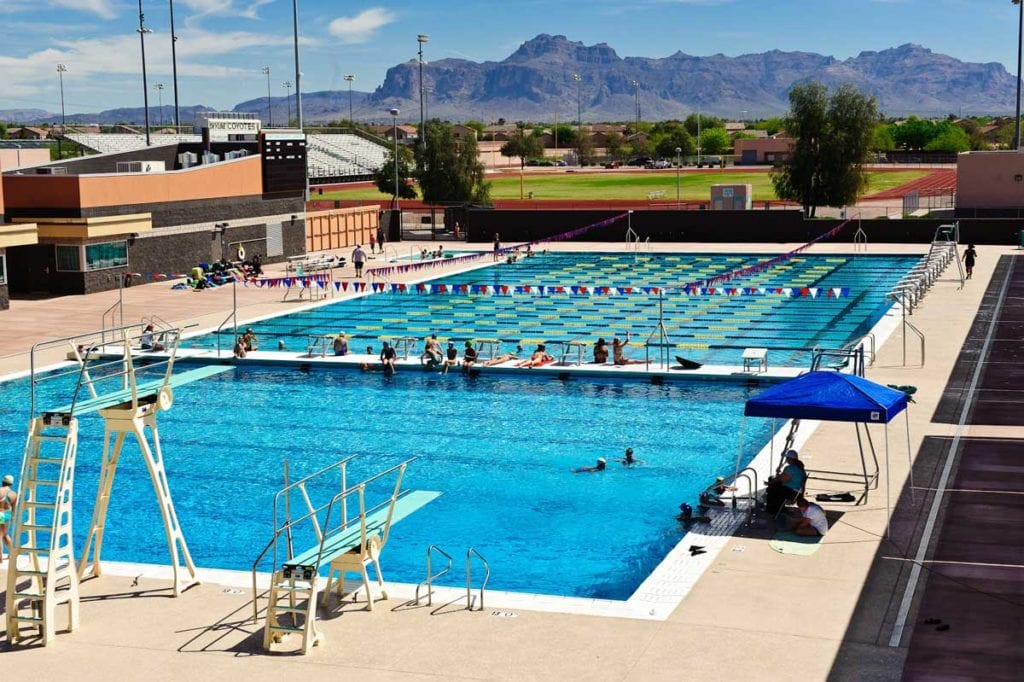 3-Skyline-Aquatic-Center-Mesa-Arizona-Parks