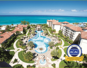 Beaches Advanced Certified Autism Center