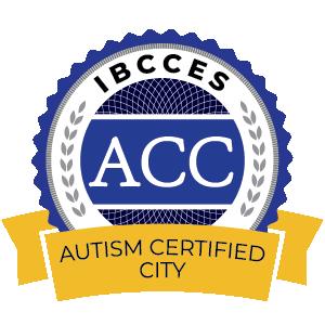 ACC City