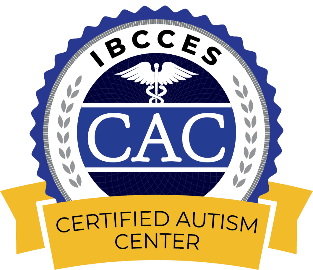 CAC Healthcare