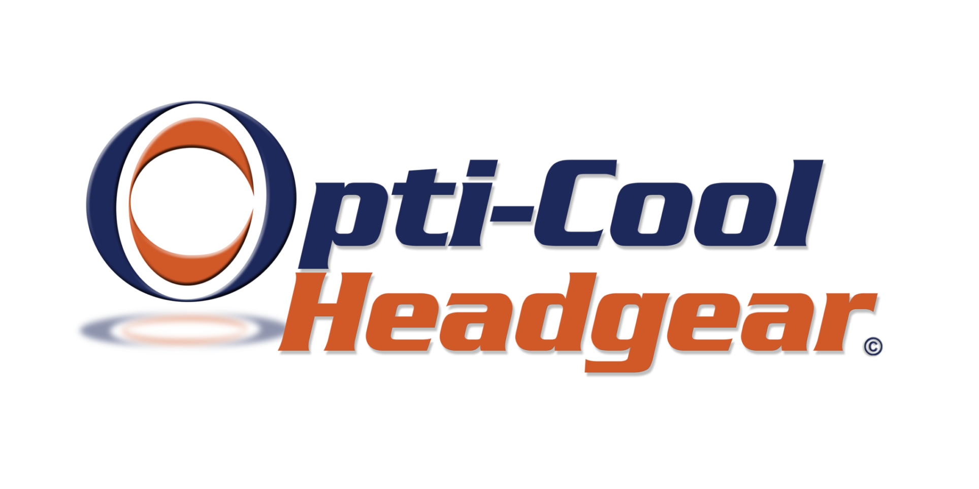 Opti-Cool Headgear