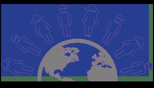 ethnic infographic