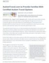 PR-081517-Jacksonville-Based-AutismTravel.com-to-Provide-Families-with-Certified-Travel-Options-pdf-212x300