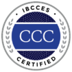 CCC Certified Cognitive Coach Training and Certification for autism by IBCCES