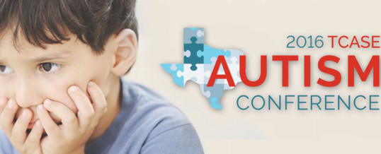 TCASE Autism Conference