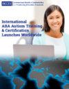 press-international-training-worldwide