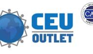 CEU Outlet