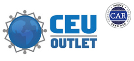 ceu-outlet-car