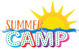 Summertime is Here! What's the Best Camp for Your Child?