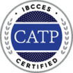catp-logo