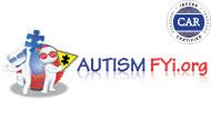 Autism FYI