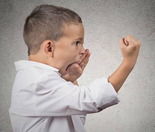 assignment 16 agression in children The angry and aggressive child - anger and aggression but around age 16 then clearly you should rethink the assignment of that chore but if your child can.