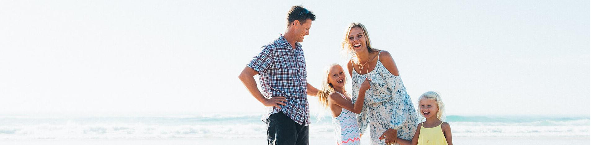family travel2