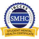 SMHC - badge