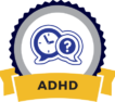 smhs-competency-adhd