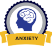 smhs-core competency-anxiety-student mental health certificate and specialist by IBCCES
