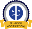 smhs-core competency-behavior-modification-student mental health certifications by IBCCES