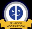smhs-competency-behavior-modification