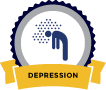 smhs-competency-depression for student mental health certifications by IBCCES