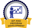 smhs-competency-iep