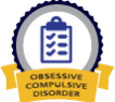 smhs-competency-ocd obssessive compulsive disorder competency for student mental health training
