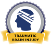 smhs-competency-traumatic-brain-injury for student mental health certifications and training