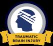 smhs-competency-traumatic-brain-injury