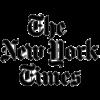 the-new-york-times-logo-vert-1-300x300