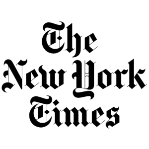 the-new-york-times-logo-vert-1-300x300
