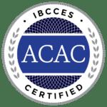 ACAC-600