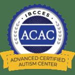 ACAC Badge