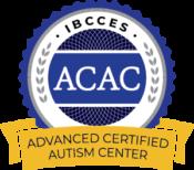 ACAC - Badge - 300