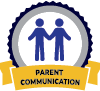 Compentency-CAS-Parent-Communication