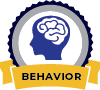 Competency-CAS-Behavior
