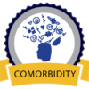 Competency-CAS-Comorbidity