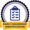 Competency-CAS-Early-Childhood-Identification
