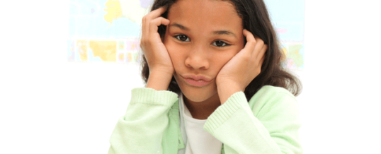 6 Ways Teachers Can Help Fight Depression and Mental Health Disorders