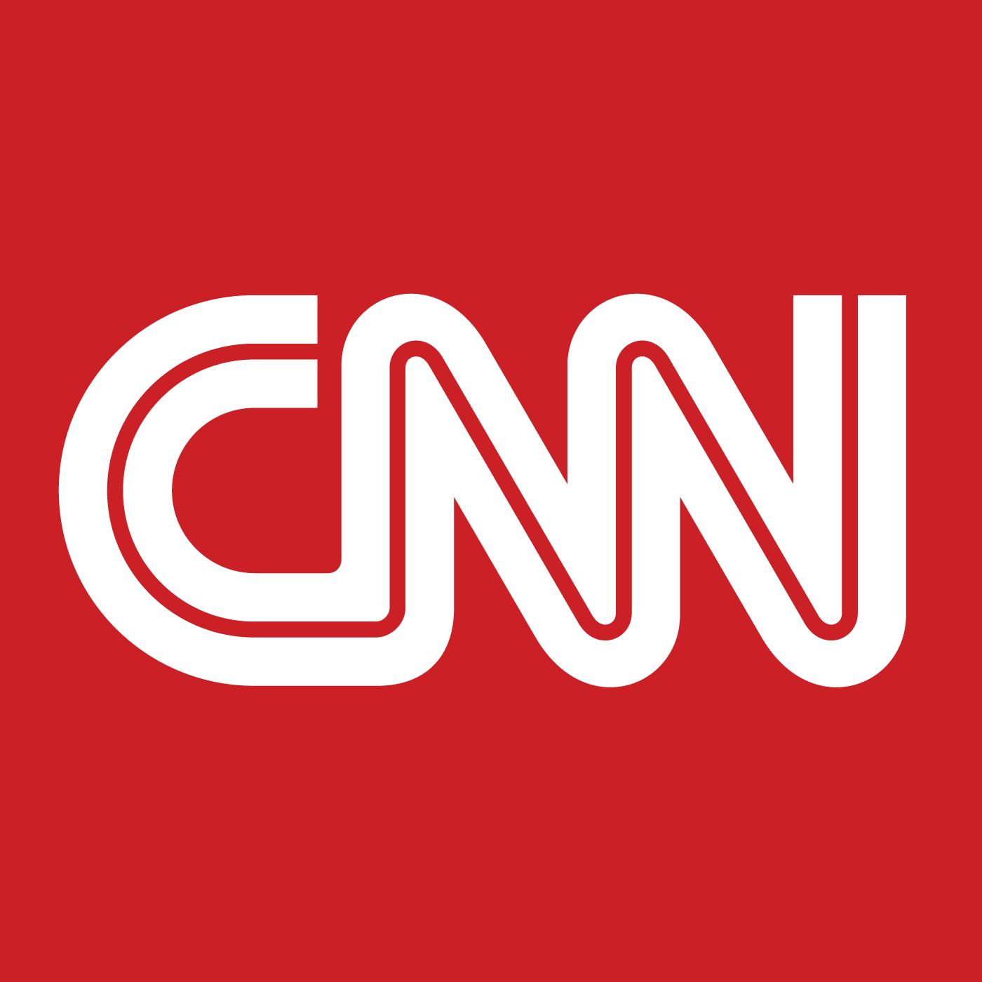 cnn logo - IBCCES