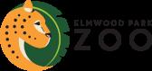 elmwood-park-zoo-logo.png