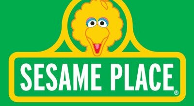 Sesame Place + Inclusion: A First-Hand Perspective