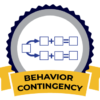 ACAS AAC_BehaviorContingency_Logo-Advanced Certified Autism Specialist 4-1-19