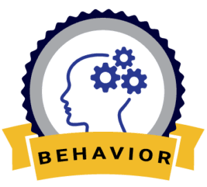 ACAS AAC_Behavior_Logo-Advanced Certified Autism Specialist 4-1-19