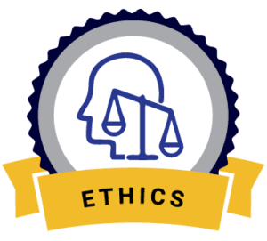 ACAS-AAC_Ethics_Logo-Advanced Certified Autism Specialist 4-1-19