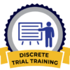 ACAS_AAC DiscreteTrialTraining_Logo-Advanced Certified Autism Specialist 4-1-19